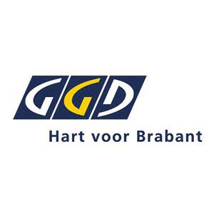 GGD Hart van Brabant