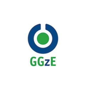 GGZE (Eindhoven)