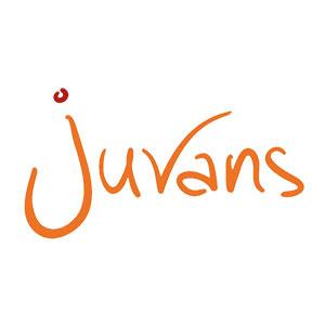 Juvans