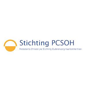 Stichting PCSOH